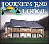 Journey's End Lodge