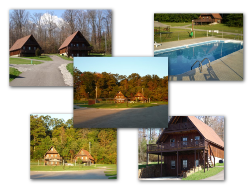 Ordinaire Cave Run Lodging 1190 KY 801 Morehead, KY 40351. Phone: 606 783 1234. Anna  And Michael   Resident Manager