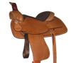 Creekside leather