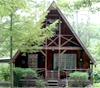 Hideaway Cabin Rentals